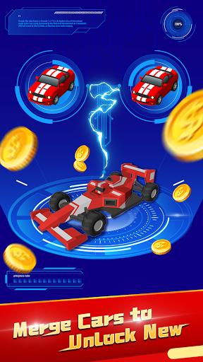 Drifter MVP  screenshots 3