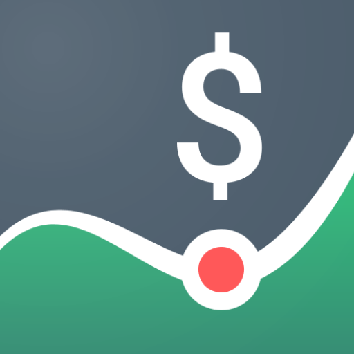 Exchange Rates: Currency, Crypto and more