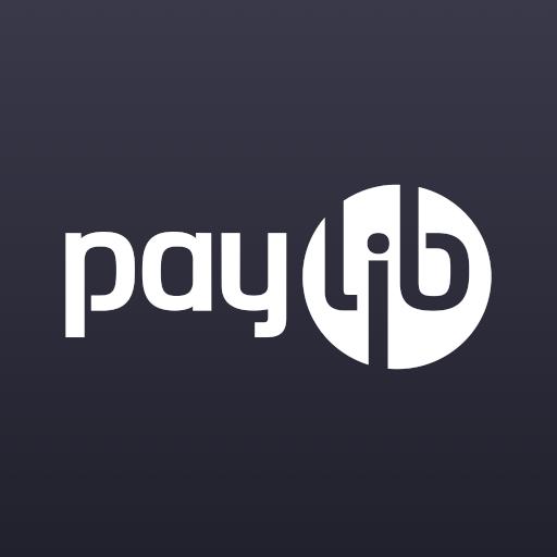 Paylib, le paiement mobile entre amis