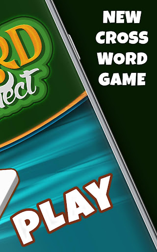 Word Connect - Link Word Search Puzzle Games 4.8 screenshots 2