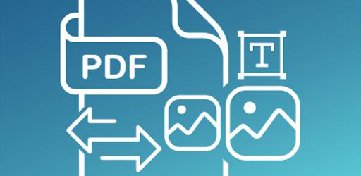 Accumulator PDF creator .APK Preview 0