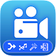 Merge Videos - Video Cutter - Rotate Video Download on Windows