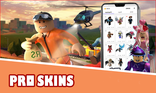 Download Roblox Skins Master Free Free For Android Roblox Skins Master Free Apk Download Steprimo Com