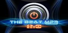 BEAT MP3 2.0 - リズムゲームのおすすめ画像1