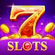 Slotlovin™ - Free Vegas Casino Slots Games