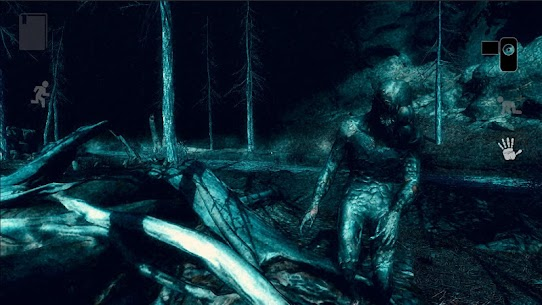 Mental Hospital VI – Child of Evil (Horror story) APK 5