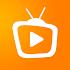 tea tv & movies recommendation 2021