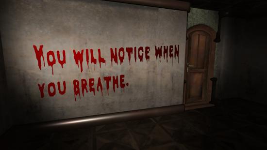 Dead Breath Apkfinish screenshots 9