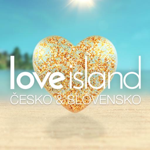 Love Island Česko & Slovensko