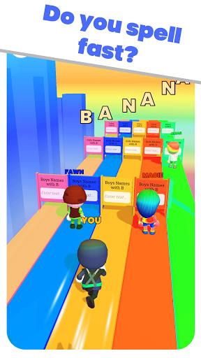 ABC Race apkdebit screenshots 2