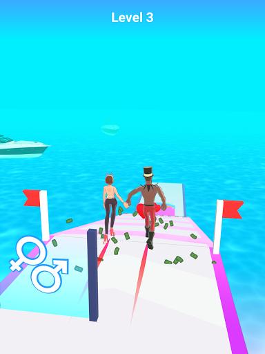Love Race 1.9 screenshots 14