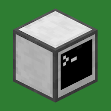 CraftControl | Minecraft RCON client icon