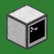 CraftControl | Minecraft RCON client