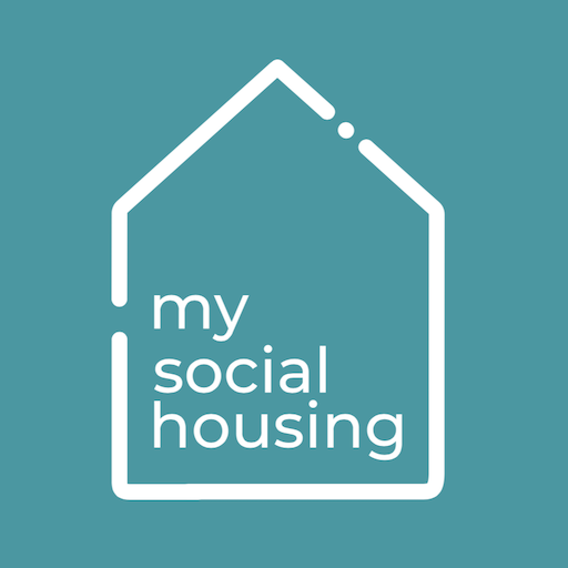 My Social Housing