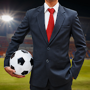 Kickoff - Football Tycoon Manager Game