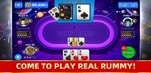Стар покер играть онлайн or игровые автоматы в лианозово