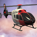 Helicopter Adventures APK