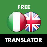 Italian - English Translator