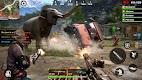 screenshot of Cover Strike - 3D Team Shooter