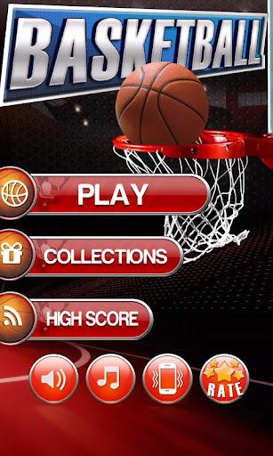 Basketball Mania 3.8 Screenshots 4