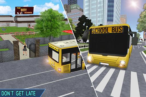 Virtual School Girl Simulator: High School Game 2.04 screenshots 6
