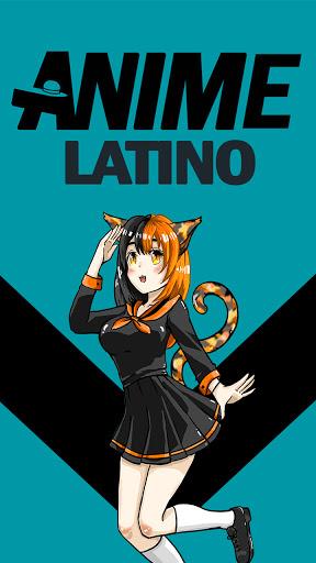 TIO Anime Latino Gratis hack tool