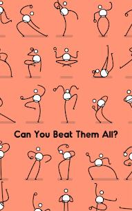 Baixar I'm Ping Pong King Mod Apk – {Versão atualizada} 4