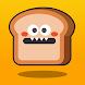 フードピア (Foodpia Tycoon) - Androidアプリ