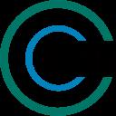 C4N EBR