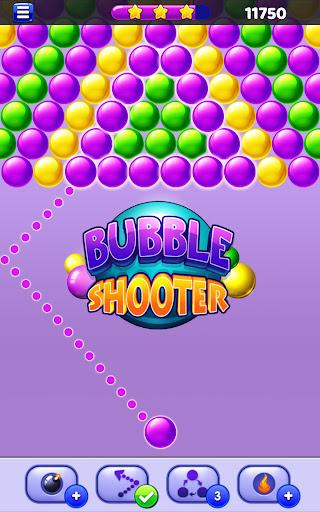Bubble Shooter 1.0.37 screenshots 14