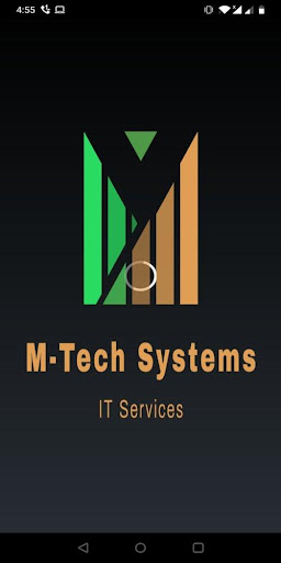 MTech Systems  screenshots 5