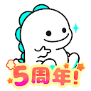 ビゴ ライブ(BIGO LIVE) ‐ ライブ配信 アプリ