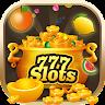 Little Mary : 777 Slot Mario , Casino, BAR game apk icon