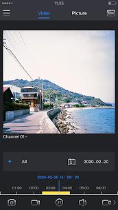 Videostar Plus Apk Güncel 2021** 2
