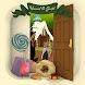 脱出ゲーム Hansel and Gretel - Androidアプリ