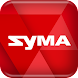 Syma Fly - Androidアプリ