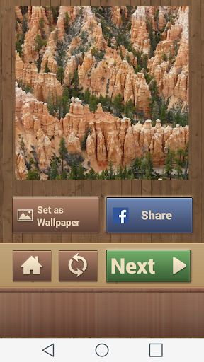 Landscape Puzzles 55.0.55 screenshots 6