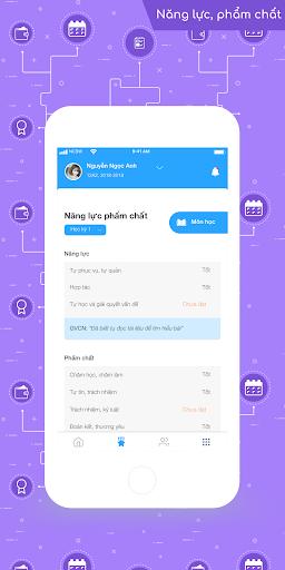 PINO 2.0.1 Screenshots 5