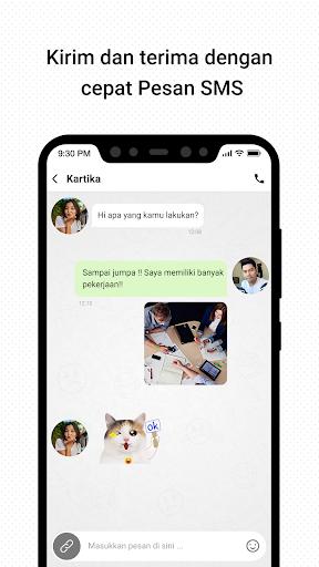 Pesan Aplikasi Di Google Play