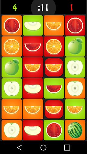 fruit sets screenshot 2