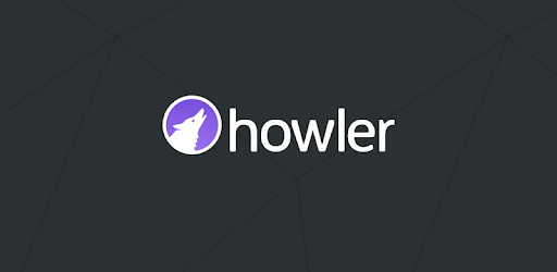 Howler Check In - Apps on Google Play