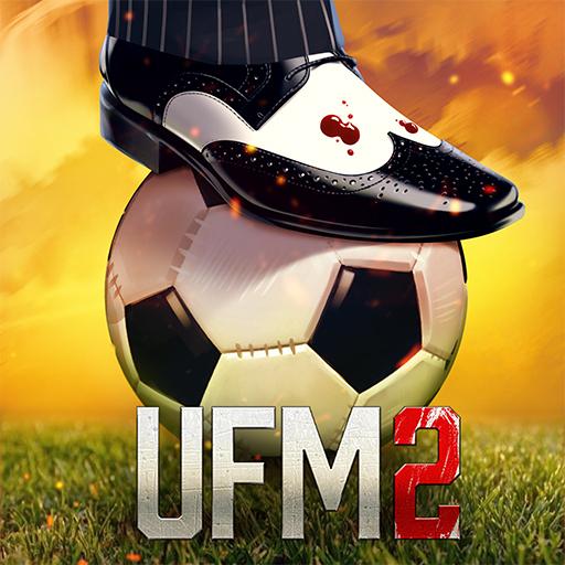 Underworld Football Manager 2 (2021)
