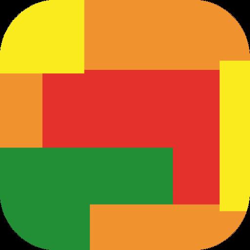 Garaulet Diet online icon