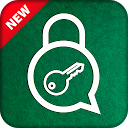 Chat Lock For Whats Chat App