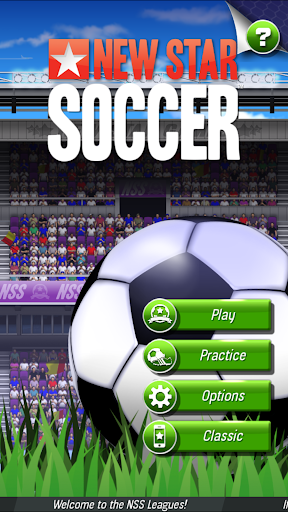 New Star Soccer 4.17.1 screenshots 7