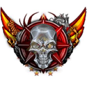Infinity Strike  Online FPS