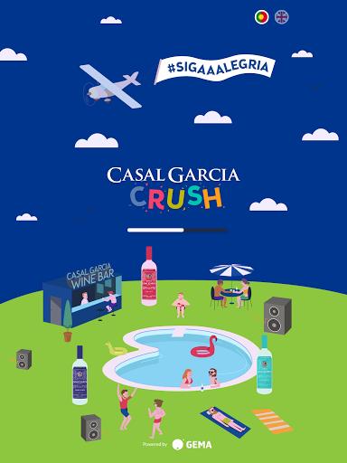 Casal Garcia Crush 0.1.7 screenshots 6