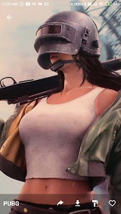 PUBG's Wallpapers 4