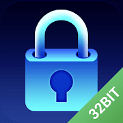 App Lock Master - 32bit Support