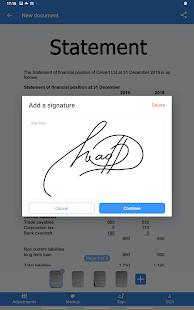 Scanner App: PDF Document Scan
